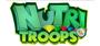 Nutri Troops